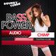 Audio Chimp Bass Power