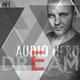 Audio Hero Dream