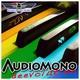 Audio Mono Deevolution