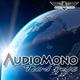 Audio Mono Turd Keys
