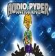 Audio Pyper Soweto Jumpoff