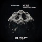 Nucleus by Audio Resistance mp3 download
