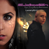 Lonelygirl by Audiodish Featuring Virna Nova And Bantunani mp3 download