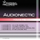 Audionectic You & Me