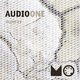 Audioone Hump Ep