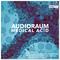 Medical Acid (Audiofetish Remix) by Audioraum mp3 downloads