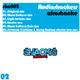 Audioshackers Afroshacke