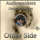 Audiowankers feat. Gemma Heaney - Other Side