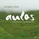 Aulos Sinfonisches Blasorchester Thomas Doss(Aulos 2013)