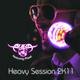 Aura Feat. Pheel Heavy Sesions 2K 11