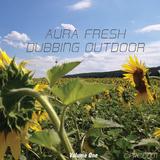 Dubbing Outdoor, Vol. 1 by Aura Fresh mp3 download