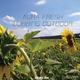 Aura Fresh - Dubbing Outdoor, Vol. 1