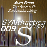 The Secret of Successful Living by Aura Fresh mp3 downloads