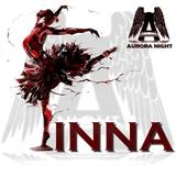 Inna by Aurora Night mp3 download