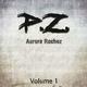 Aurora Rochez P.z, Vol. 1