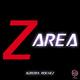 Aurora Rochez Z Area