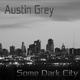 Austin Grey Some Dark City