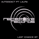 Autodidact ft Laura Last Chance EP