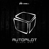 Black Box by Autopilot mp3 download