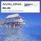 Avalona Belize