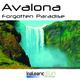 Avalona Forgotten Paradise