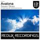 Avalona Seven Skies