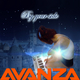 Avanza By Your Side