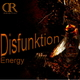 Avsr Disfunktion Energy