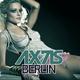 Ax7is Berlin