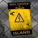 Axel Cooper & Kevin B Island