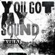 Axeldj You Got My Sound