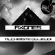 Axones Alchimiste Du Jeudi