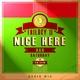 Axx Nice Here Trilogy 2 - Saturday(Radio Mix)
