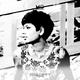 Ayesha Pramanik Storm