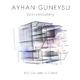 Ayhan Guneysu Join Remotely