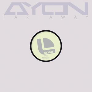 Ayon - Far Away (dyn.b)