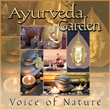 Voice of Nature by Ayurveda Garden mp3 download