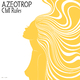 Azeotrop - Chill Rules