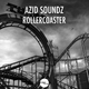 Azid Soundz Rollercoaster