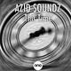 Azid Soundz This Time