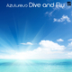 Azulureus Dive and Fly