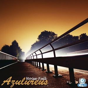 Azulureus - Noise Fall (Mycore-Records)