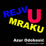 The Rave by Azur Odobasic mp3 downloads