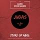 Azurio & Steven Sanders Story of Abel