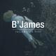 B' James Follow Your Path