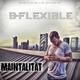 B-Flexible Maintalität