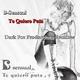 B-Sensual Feat Barbarita Te Quiero Puta (D.F.P. Rmx)