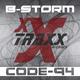 B-Storm Code-94