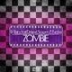 B-Twinz Feat Deland Scapers & Farisha Zombie