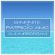 B.Infinite & Patricio AMC Summerdream